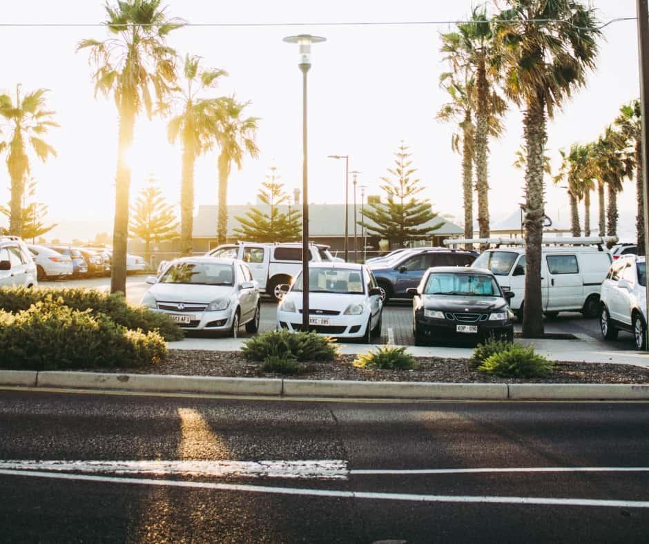 Cheap digital marketing for car dealerships
