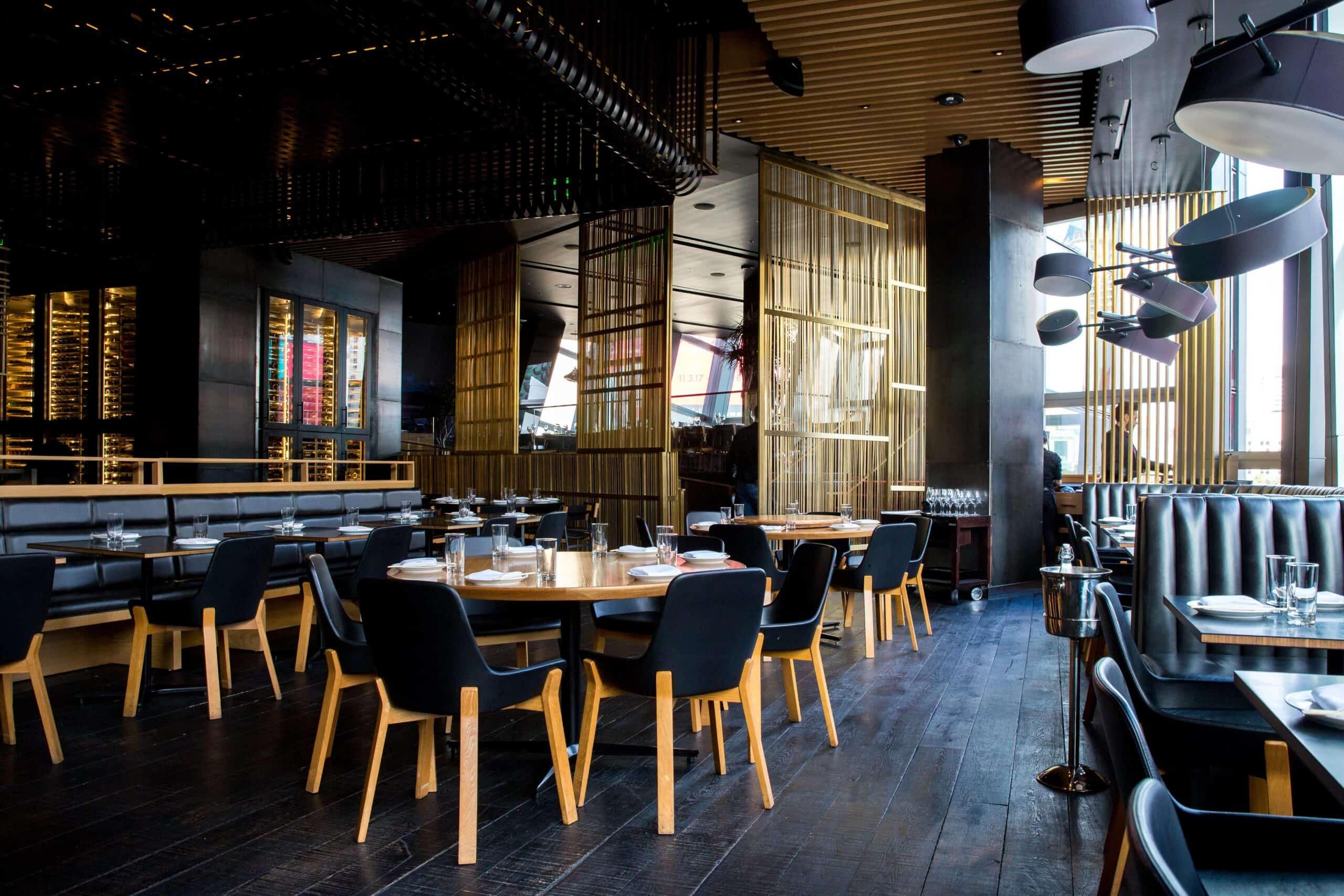 Cheap Digital Marketing For Restaurants