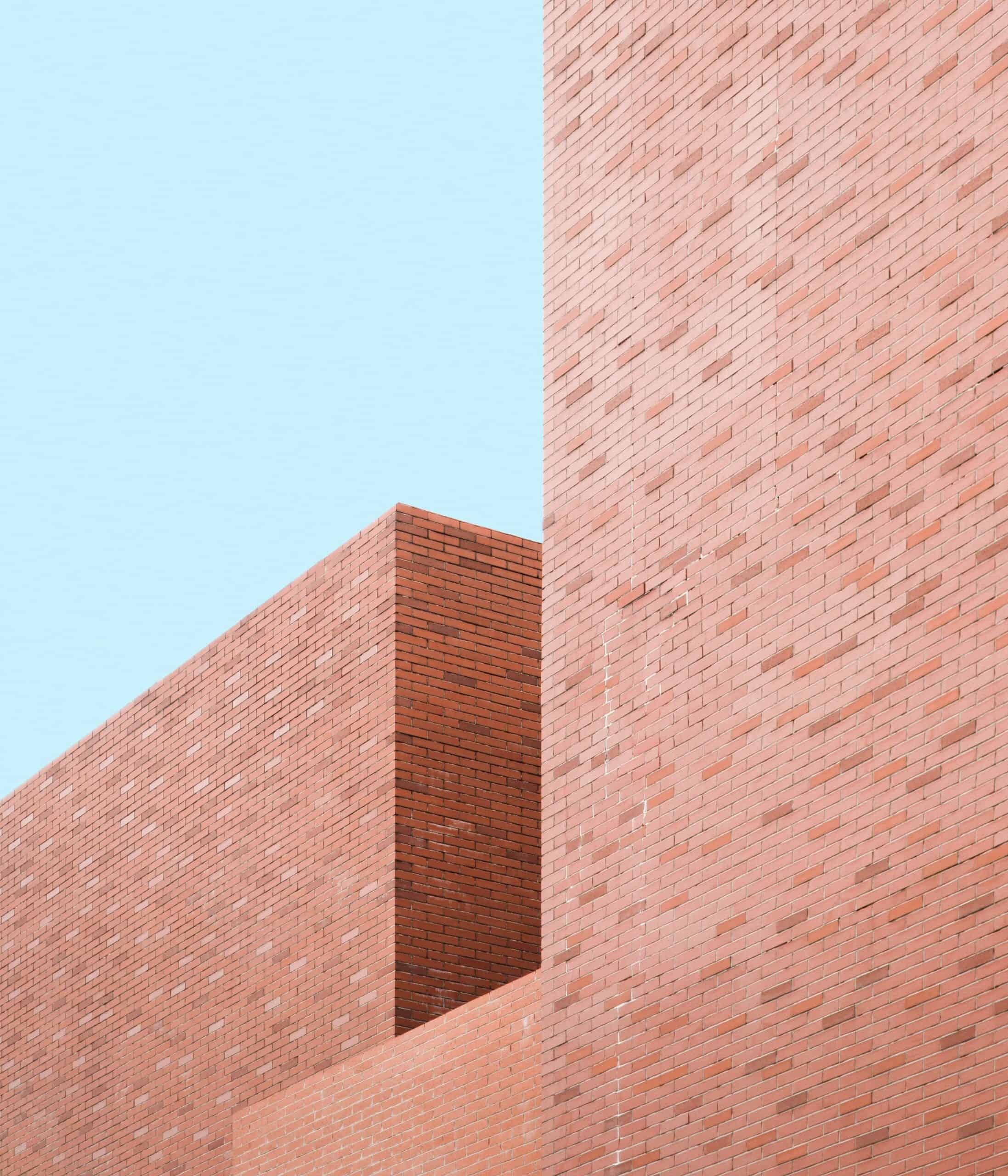 digital marketing for Brick suppliers