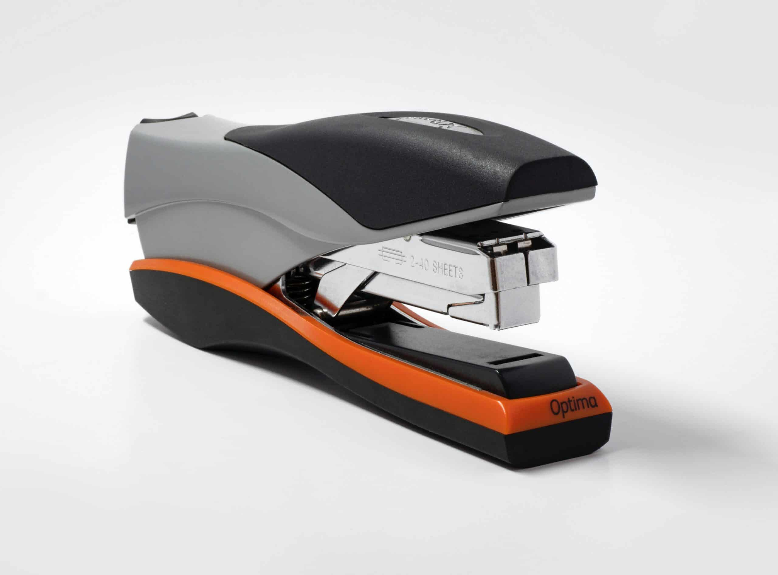 digital marketing for Office Equipment suppliers