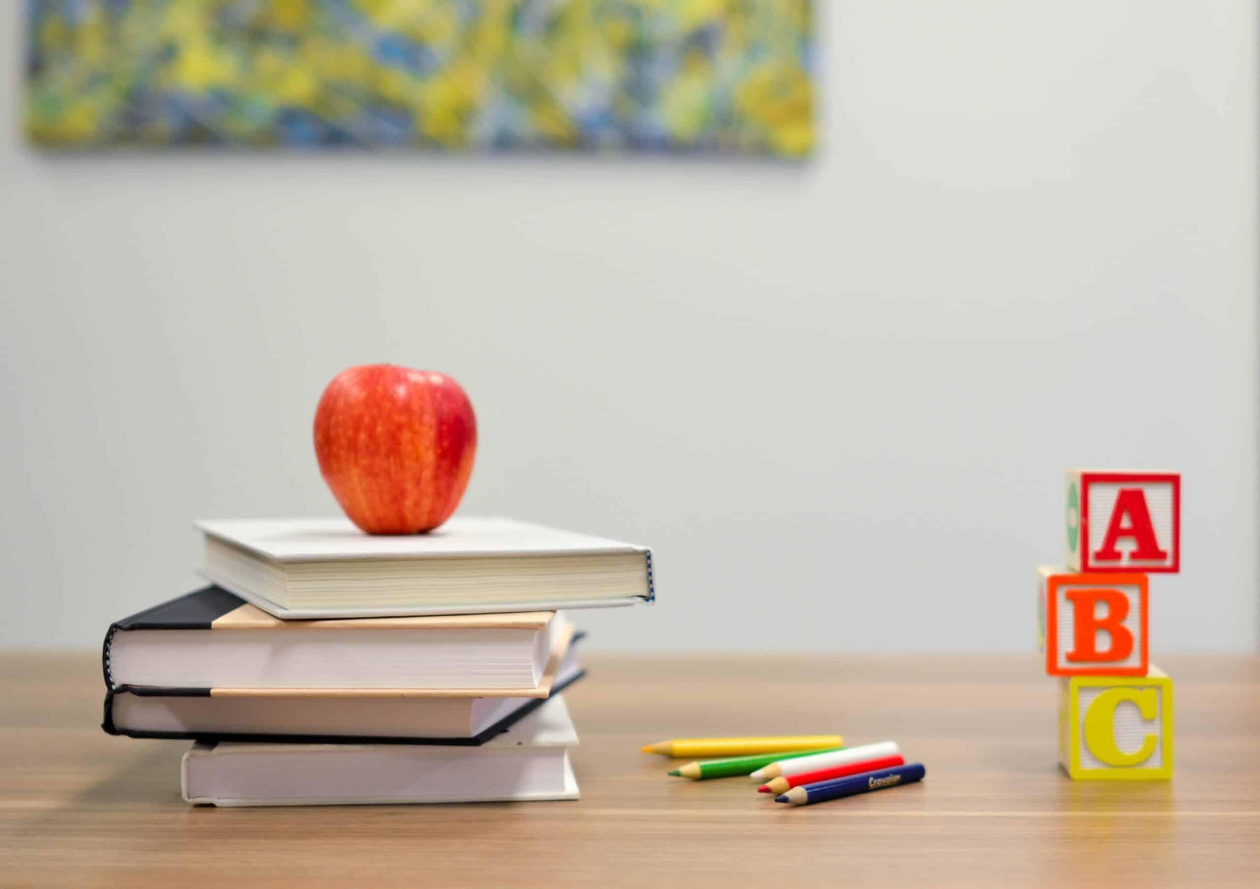 Digital Marketing For Schoolwear Suppliers