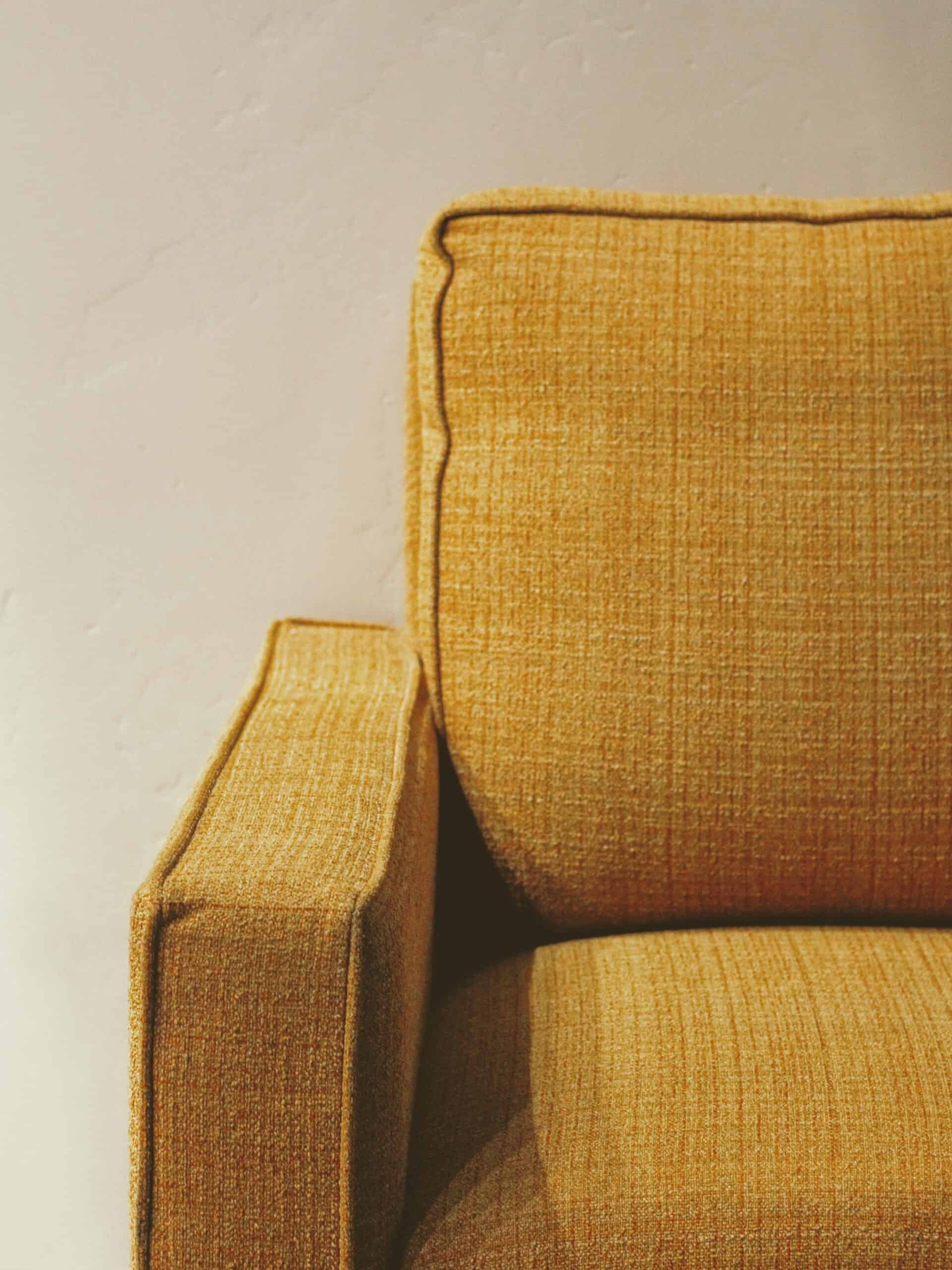 Digital Marketing For Upholstery