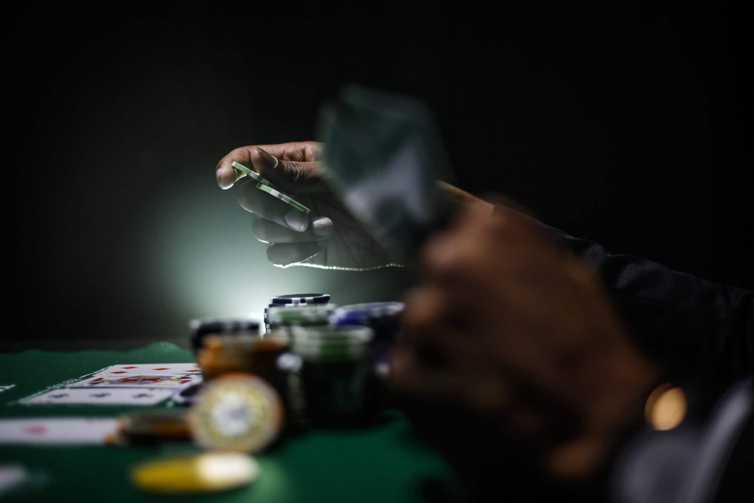 Digital Marketing For Online Betting companies