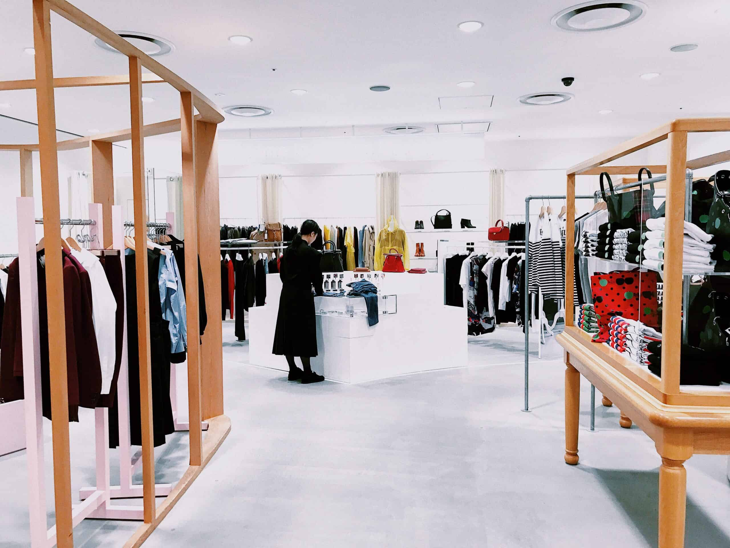Digital Marketing For Boutiques