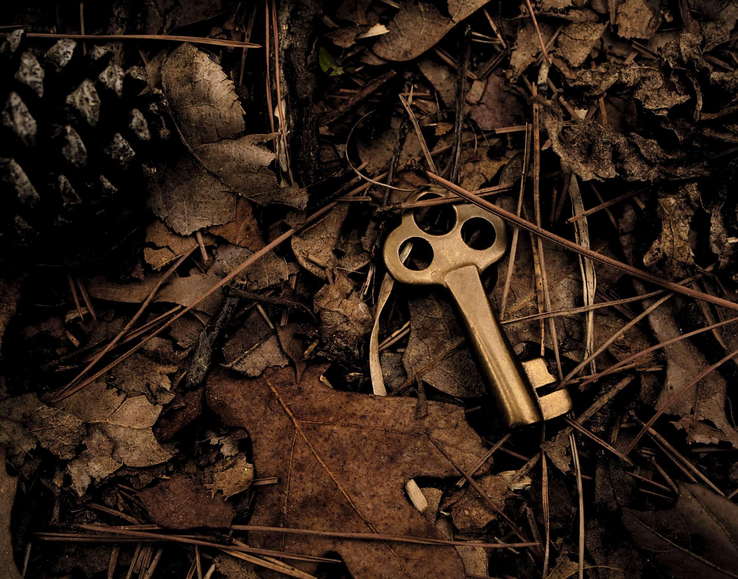 digital marketing for Locksmiths