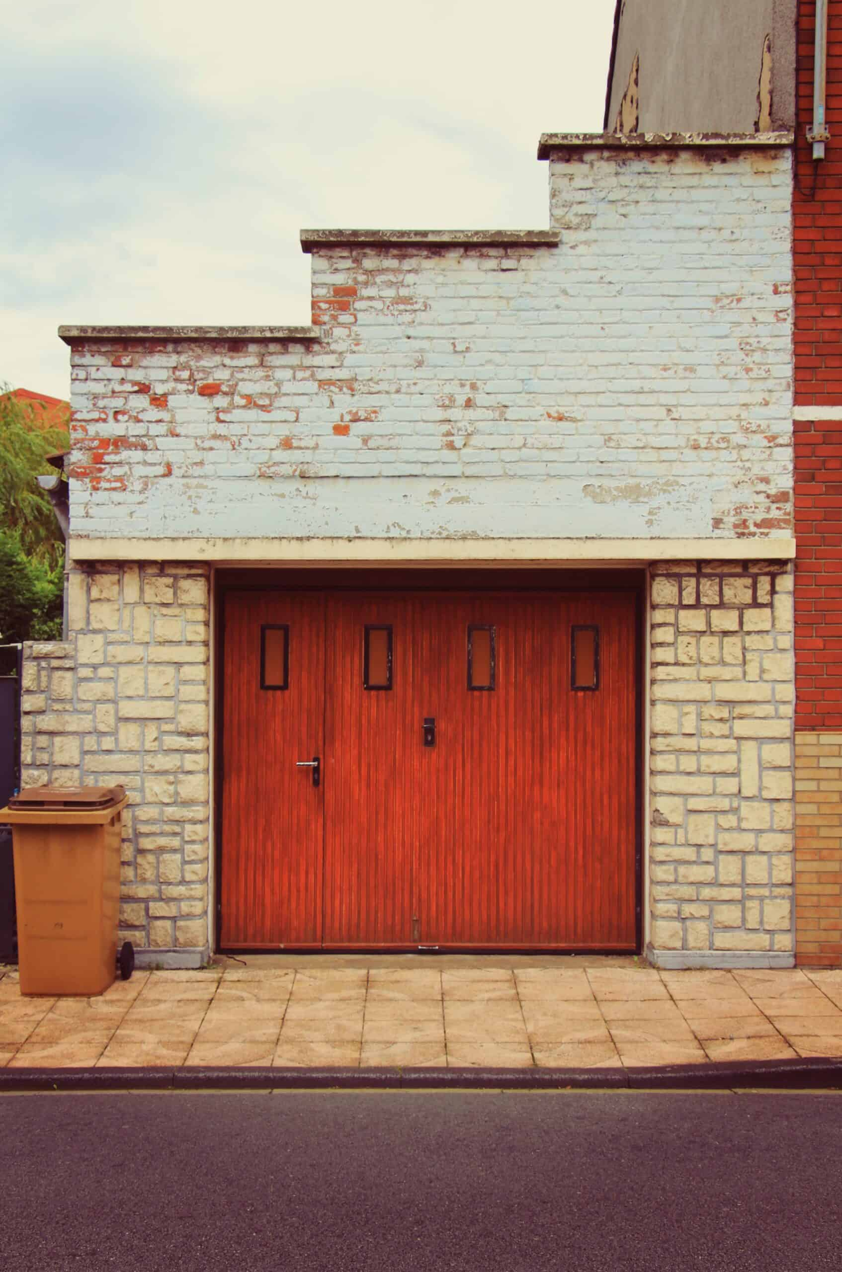 Digital Marketing For Garage Doors Suppliers