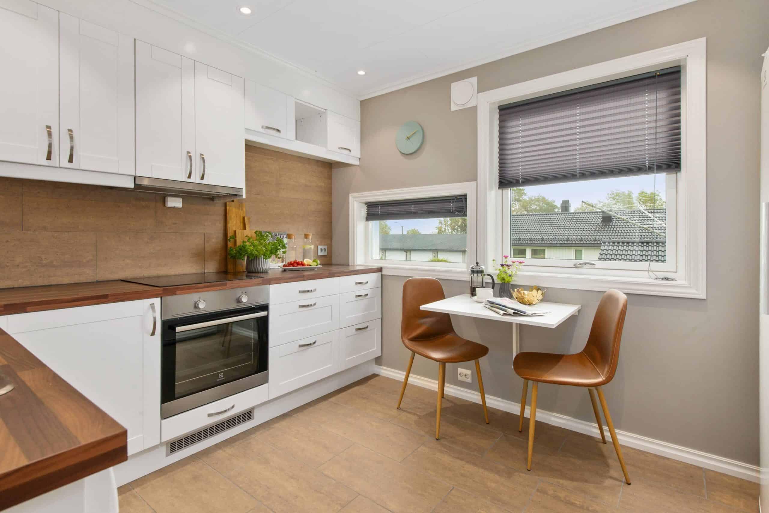 digital marketing for Kitchen Furniture suppliers