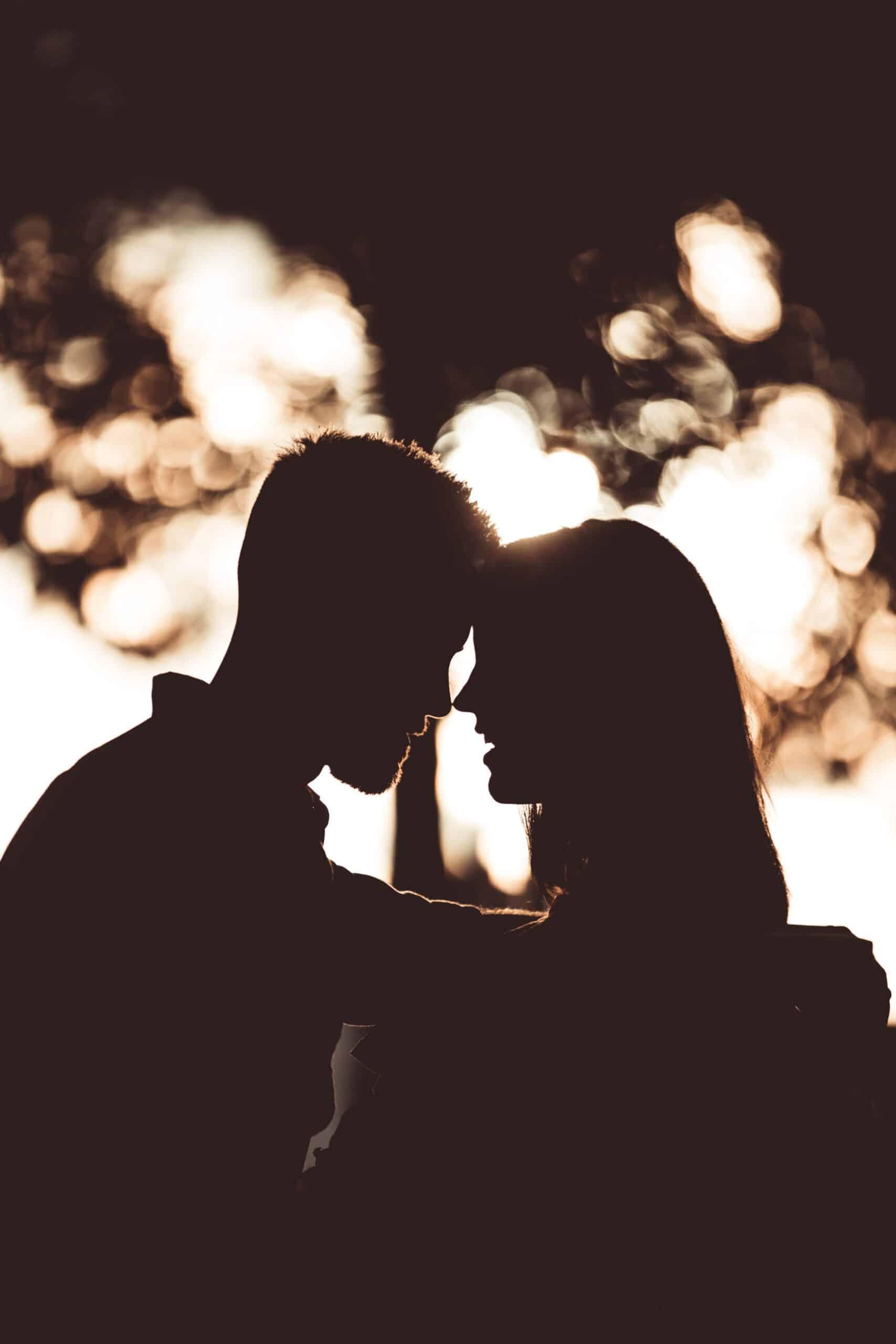 digital marketing for dating apps