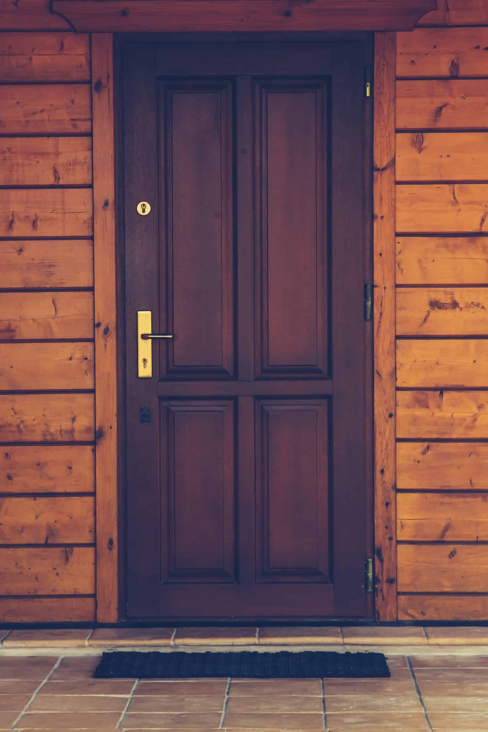 Digital Marketing For Door Manufacturers