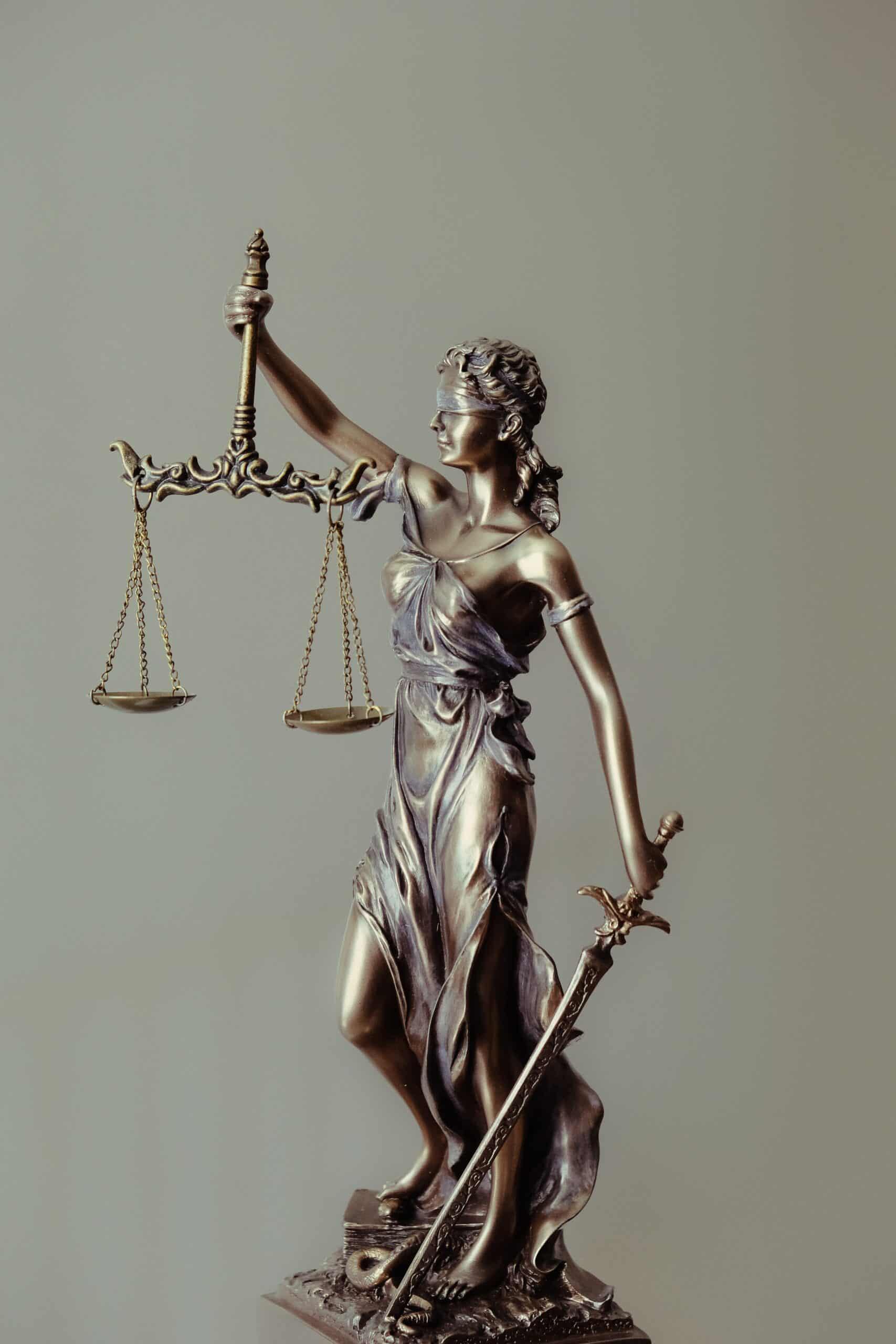 Digital Marketing For Personal Injury Lawyers