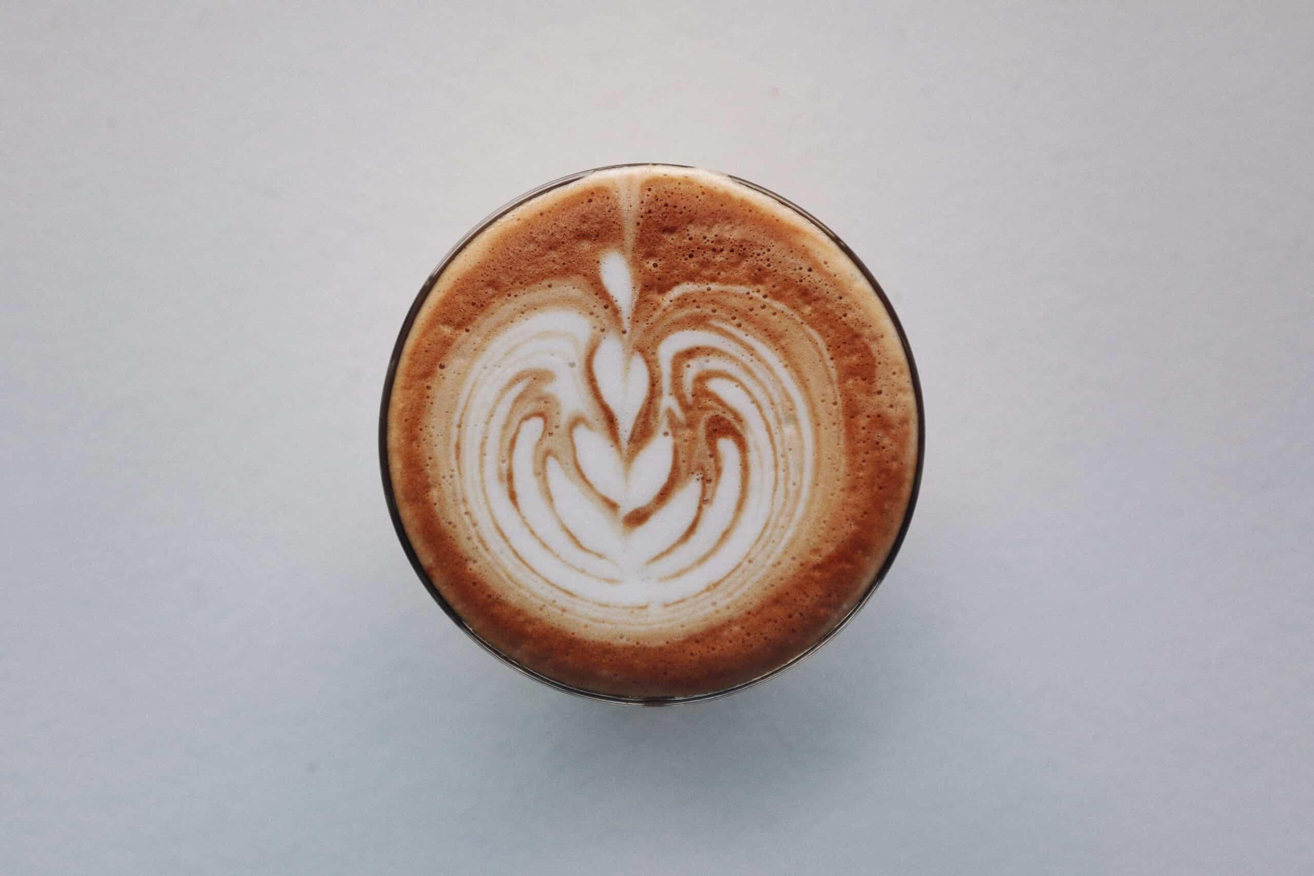 Digital Marketing For Coffee Machine Suppliers