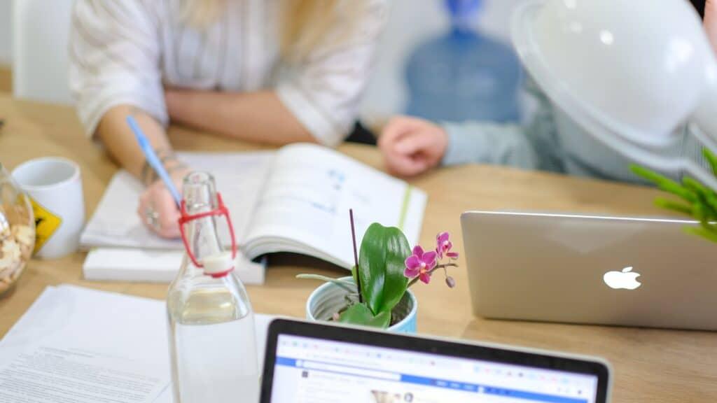 cheap digital marketing agency pros & cons