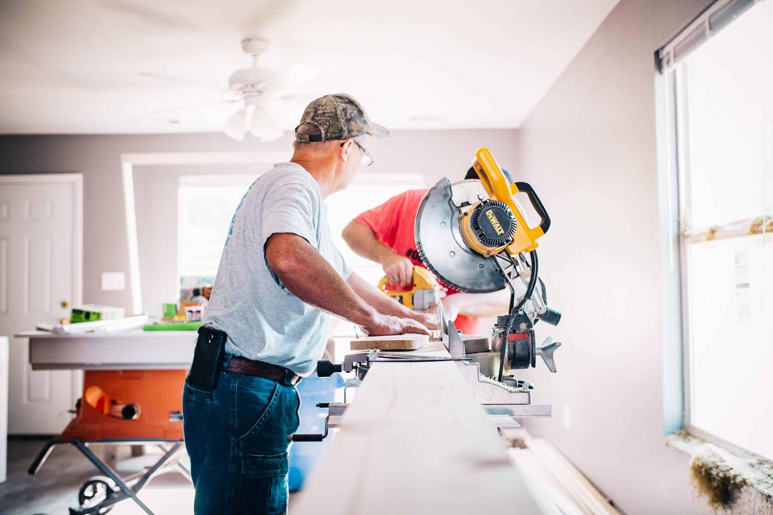 SEO For Tradesmen
