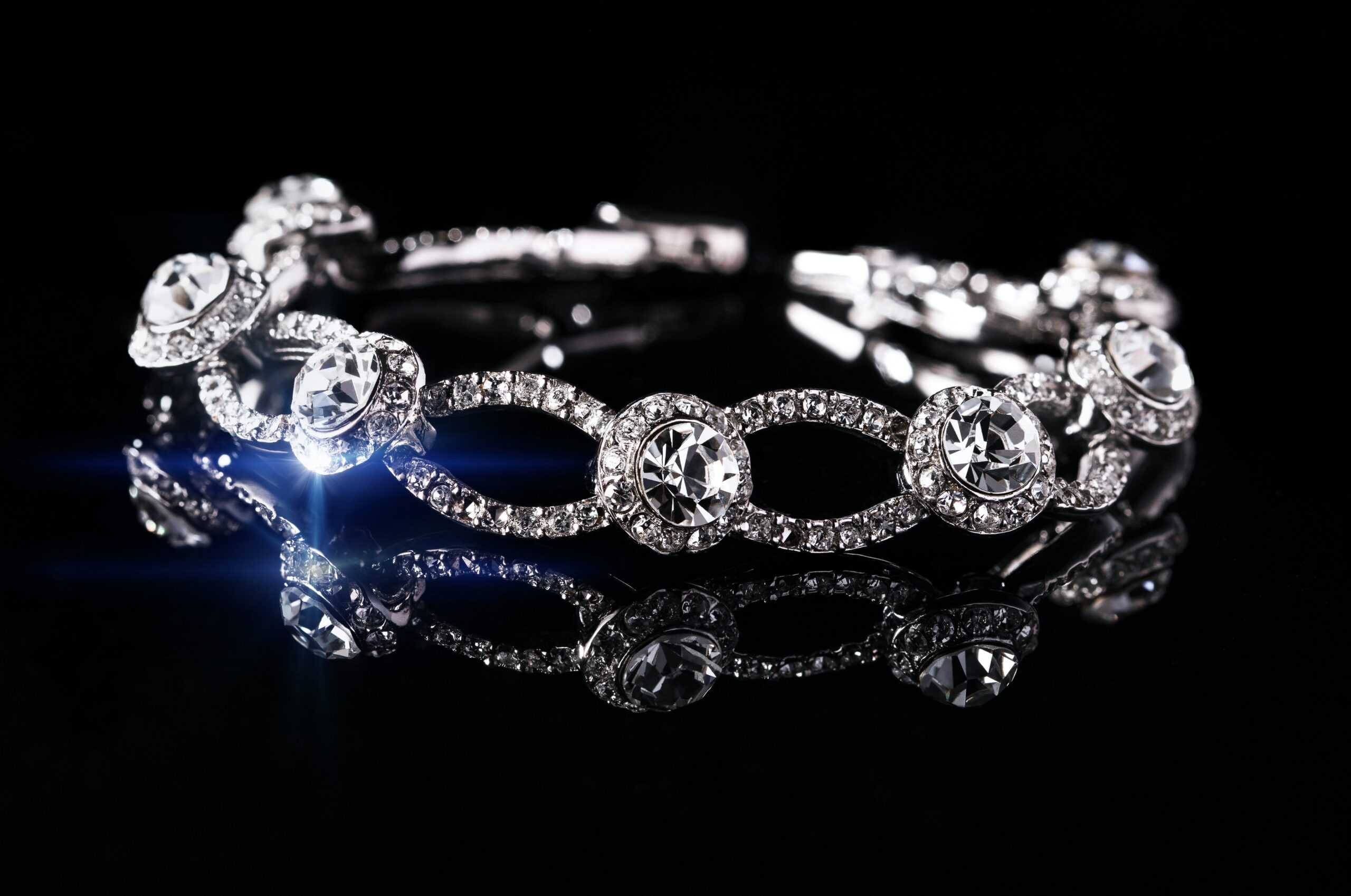 SEO For Jewellery Stores