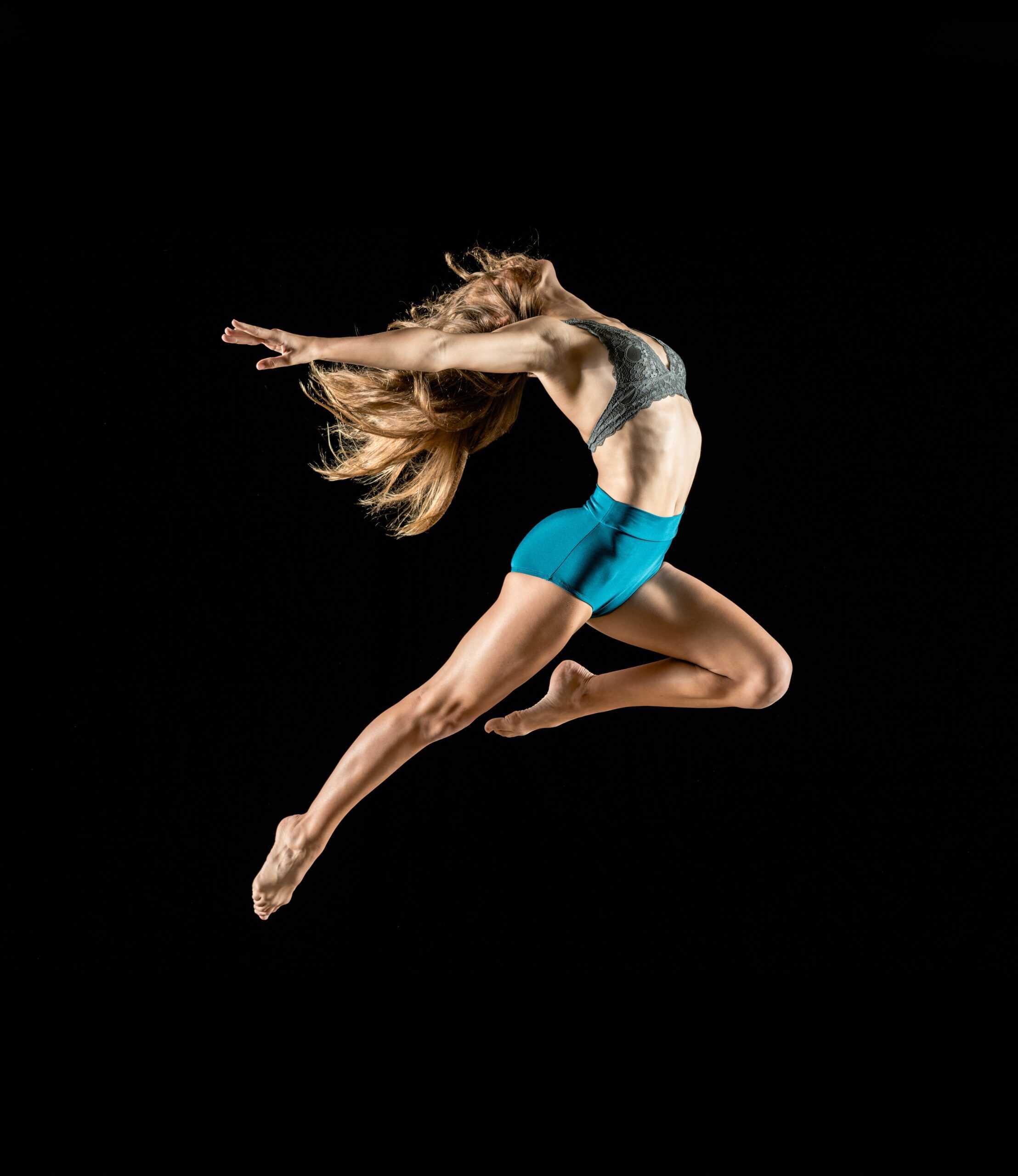 SEO For Dance Schools