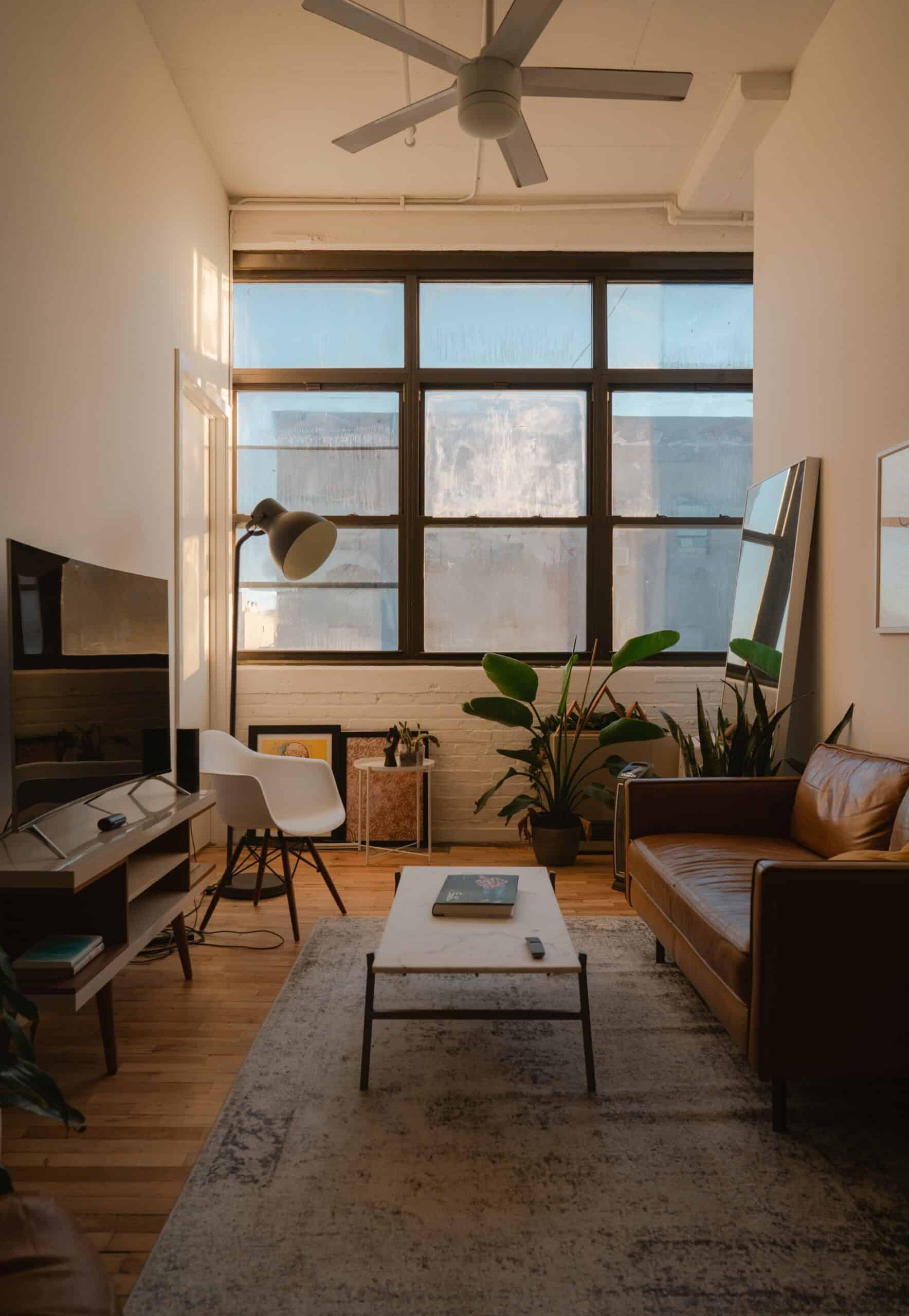 Digital Marketing for interior designers