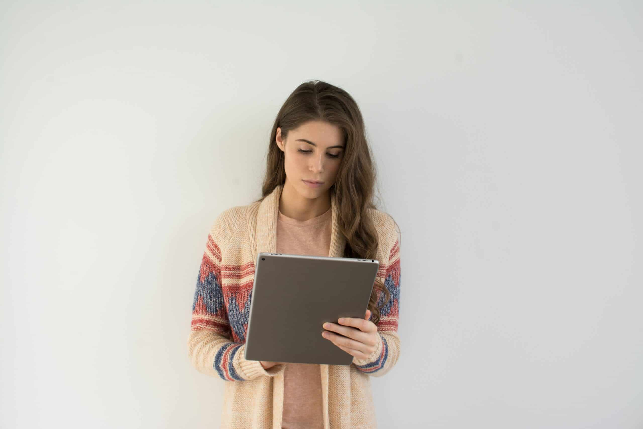 digital marketing for psychologist